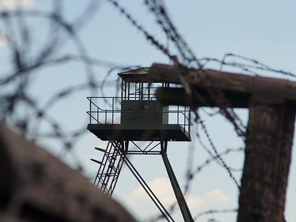 Коммерсант: Прокуратура нашла нарушения в содержании женщин и детей в СИЗО