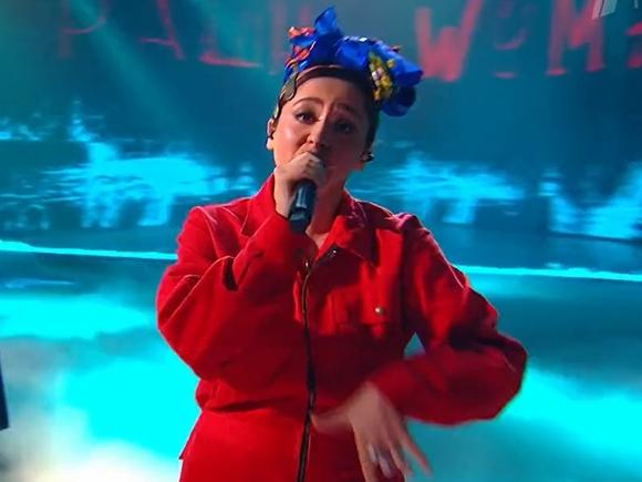 Слушать ее не могу: Пригожин оценил песню Манижи
