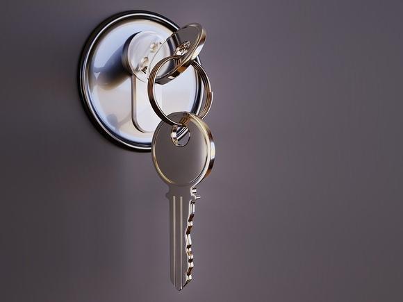 Москва установила рекорд по количеству обманутых дольщиков, получивших квартиры