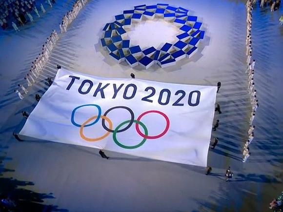 У России есть первая медаль на Олимпиаде-2020