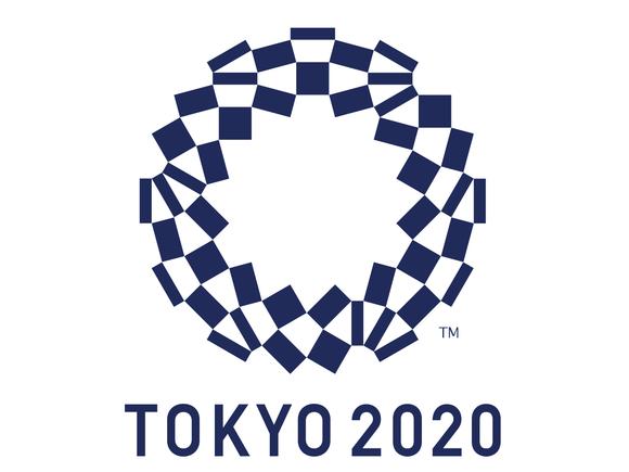 Глава оргкомитета Олимпиады в Токио отказалась уходить в отставку