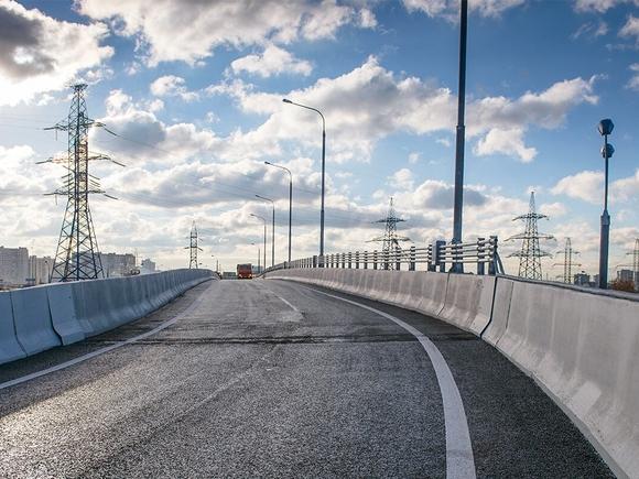 Правительство направит миллиарды рублей на ускоренное строительство дорог в регионах