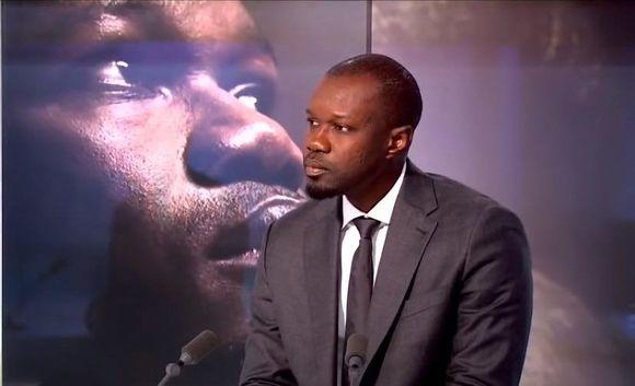 Лидера оппозиции Сенегала арестовали, чтобы не допустить до президентских выборов в 2024 году