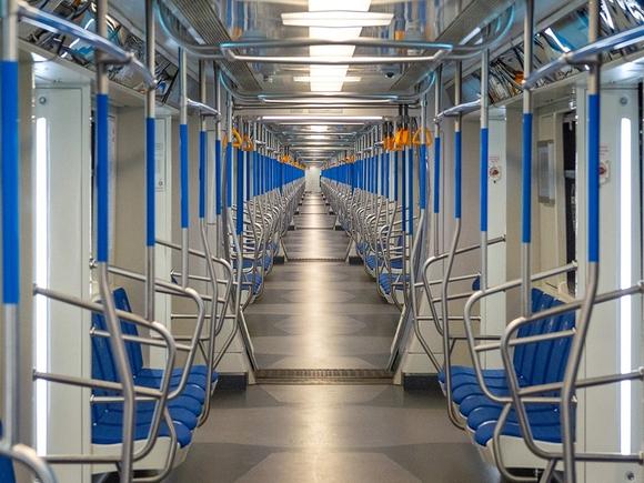 Виновников конфликта на станции метро «Текстильщики» задержали в Москве